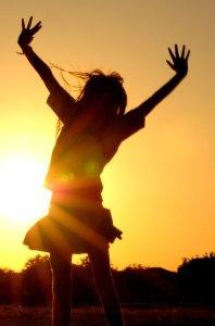 Sun Jump